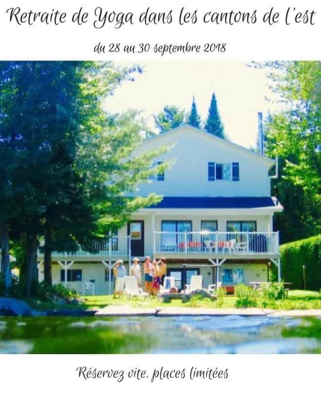 White Modern Lake Travel Magazine(1)